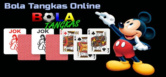 Kelebihan Bermain Judi Bola Tangkas Secara Online