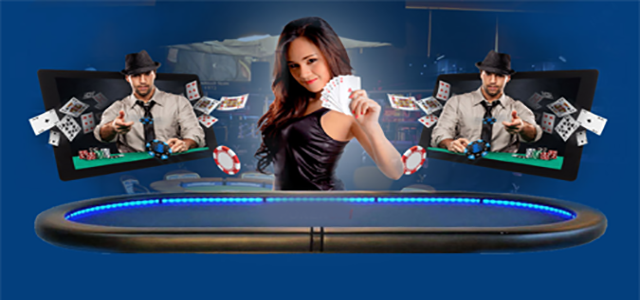 Keuntungan Bermain Judi Casino Secara Online