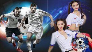 Jadwal Piala Euro 2021 Lengkap Agar Bisa Ikut