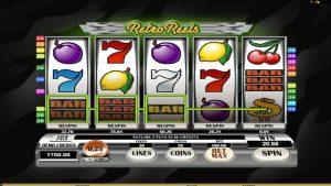 Cara Mudah Deposit Bertaruh Permainan Slot Online